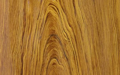 wood_graining-11