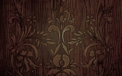 wood_graining-5