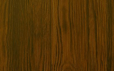 wood_graining-6