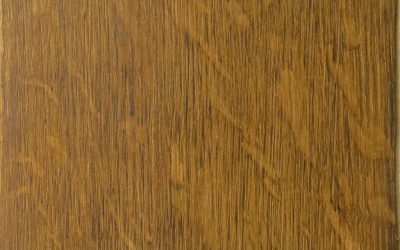 wood_graining-8
