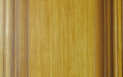 wood_graining-9